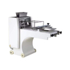 BDZ-380 Automatic Electric Toast Bread Moulder